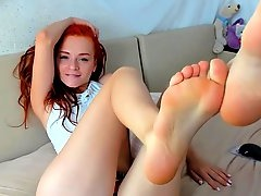 19 Yo, Amateur Pussy, Amateur Teens, Monster Dildo, Public Masturbation, Solo Girl Masturbation Squirt, Amateur Teen Perfect Body, red Head, Carrot Teen, softcore, Sologirl Masturbating, Real Stripper, Females Striptease, Hot Teen Sex, Young Slut Fucked