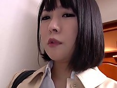 Adorable Oriental Beauties, Adorable Japanese, Asian, Handjob Cum Condom, riding Dick, Cunts Fucked Doggystyle, Sex Japan, puffy, Perfect Asian Body, Perfect Body Masturbation, Bathroom Fuck, Uncensored Ass, Girls Watching Porn, Wet