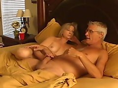 blondes, fucked, 720p, Hot Wife, Mature Perfect Body, Husband Watches Wife Gangbang, Girl Masturbates While Watching Porn, Real Cheating Amateur Wife