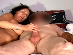 10 Inch Cocks, Real Amateur Student, Unprofessional Milf, Round Ass, ass, Very Big Cock, Flashing Tits, Tits, Hot MILF, Mom Son, Massive Dick, Massive Natural Boobs, Italian, Italian Amateur Hd, Italian Amateur Big Ass, Italian Huge Cock, Italian Mature Anal, Italian Mature Gangbang, women, Homemade Mature, milf Mom, MILF Big Ass, Perfect Ass, Perfect Body Hd, Natural Tits