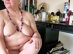Granny, Amateur, Girlfriend Butt Fuck, Unprofessional Aged Pussy, ass Fucked, Booty Fucking Compilations, Arse Fucked, Homemade Butt Fucking, Assfucking, Buttfucking, Compilation, Foot Job, Homemade Couple Hd, Free Homemade Porn, Hot MILF, Milf, Hot Mom Anal Sex, Amateur Masturbating, mature Nudes, Real Homemade Cougar, Mature Anal Hd, Milf, Milf Anal Sex Amateur, stepmom, Stepmom Anal Hd, Mature Perfect Body