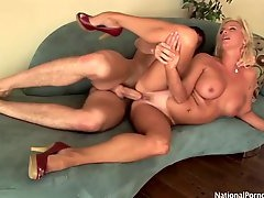 Adorable, College Tits, Punish Bitch, blondes, Blonde MILF, Nice Boobs, Cougar Sex, Girls Cumming Orgasms, Cum In Her Eyes, Pussy Cum, Cum on Tits, Dating, Slut Fucked Doggystyle, fuck Videos, Hd, Hot MILF, Mom Hd, Hot Wife, naked Housewife, Legs, Long Leg, mature Women, milfs, mom Porno, Perfect Body Fuck, Pussy, Prostitute, Sofa Sex, Sperm Compilation, Cunt Sucking Cock, Titjob Hd, Huge Tits, Girl Breast Fucking, Fuck My Wife Amateur