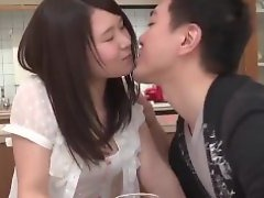 19 Yr Old, Adorable Japanese, Amateur Video, Amateur Sloppy Heads, 18 Amateur, suck, Brunette, Amateur Giving Head, 720p, Jav Videos, Japanese Amateur, Japanese Uncensored Teen, Japanese Blowjob, Jav Hd Teen, Cute Japanese Teen, Perfect Body Amateur Sex, Young Xxx, Watching Wife, Girl Masturbating Watching Porn, Young Slut