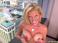 Amateur Tube, Homemade Girl Sucking Cock, Homemade Mature, 18 Years Old Amateur, shark Babes, Perfect Tits, Blonde Teenage Babes, Blonde, Blonde MILF, sucking, Cougar Blowjob, Big Cocks, Fucking, 720p, Hot MILF, Hot Mom, mature Women, Mature Seduces Young Guy, Homemade Mom, milfs, Milf Homemade Pov, mom Sex Tube, Step Mom Pov, Nymphomaniac Teen, Amateur Milf Perfect Body, Pov, Pov Woman Sucking Cock, Amateur Throat, Amateur Throat Fuck, Boobs, Titties Fucking, Young Bitch