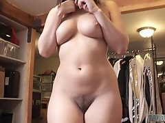 19 Year Old Teenager, big Dick in Ass, Butt Drilling, Perfect Butt, Assfucking, sexy Babe, pawg, Big Cunts, Perfect Tits, Huge Tits Anal Fucking, Big Butts, Rear, Buttfucking, Chubby Girlfriend, Chubby Women Ass Fuck, Fatty Young Slut, Curvy Whores, Hard Anal Fuck, Rough Fuck Hd, hard, Hd, Perfect Ass, Perfect Body Masturbation, point of View, Pov Girl Butt Fucked, vagina, Petite Pussy, Teen Girl Butt Fucked, Teen Big Ass, Teen Girl Pov, Big Tits, Young Whore