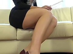 big Dick in Ass, Arse Fucked, Assfucking, Buttfucking, Girl Fuck Orgasm, Cum in Mouth, 720p, ethnic, Amateur Interracial Anal, Perfect Body Teen, Dirty Slut, Sperm in Throat, Spit on Her Face, Watching Wife Fuck, Girl Masturbates While Watching Porn