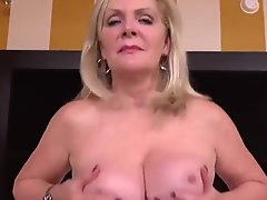 Amateur Video, Amateur Ass Fucking, anal Fucking, Booty Fuck, Assfucking, Puffy Tits, Massive Tits Butt Fuck, Buttfucking, Hot Mom Anal Sex, naked Mature Women, Amateur Mom, Mature Anal Hd, son Mom Porn, Mom Anal Sex, Step Mom Pov, Perfect Booty, Pov, Pov Babe Ass Fucked, Huge Tits