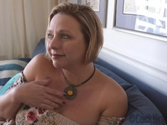 Beach, Best Friends Girlfriend, Friend's Mom, girls Fucking, Horny, mother Porn, Amateur Teen Perfect Body