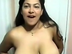 Adorable Indian, suck, Bushy Chicks, Chubby Girls, rides Dick, Desi, Monster Cocks Tight Pussies, bushy, Hairy Indian, Hardcore Fuck Hd, hard Core, Hirsute, Hooters, Indian Porn Tubes, Indian Big Cock, Indian Big Tits, Indian Blowjob, Indian Hard Fuck, Indian Hardcore, Juicy, Elegant Mature, panty, Perfect Body Amateur Sex, Posing Camera, Real, Reverse Cowgirl, Amateur Rides Orgasm, String Bikini, Huge Tits, Watching Wife