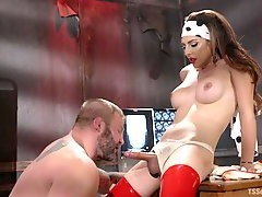 Giant Dick, Bubble Butt, phat Ass, Giant Penis, Huge Natural Boobs, cocksuckers, Gorgeous Melons, Fucked by Huge Dick, fucked, Amateur Rough Fuck, Hardcore, Hd, Beautiful Lady, Teen Ladyboy Solo, Masturbation Orgasm, Perfect Ass, Perfect Body, Shemale Self Suck, Transsexual Huge Cock, Transsexual Fucks Guy in Ass, Tranny + Tranny, Massive Tits, Girl Titties Fucked, Tranny, Transsexual Fucked
