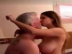 19 Yr Old Pussies, Old Babes, ideal Teens, Huge Natural Boobs, dark Hair, Homemade Mature, Homemade Porn Tubes, Mature Young Guy Anal, Norwegian, Young Old Porn, Old Man Fuck Teen, Perfect Body, Young Teens, Massive Tits, Husband Watches Wife Gangbang, Young Girl