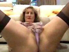 Chubby, Chubby Old Mom, Euro Whore Fuck, german Porn, German Couple Homemade, German Mom, Gorgeous, Real Home Made Sex Tapes, Homemade Sex Tube, naked Housewife, long Legs, Homemade Masturbation, nude Mature Women, Open Virgin Pussy, Perfect Body Amateur Sex, vagina, pussy Spreading, Teacher Stockings, Stroking, thick Girl Sex, Husband Watches Wife Gangbang