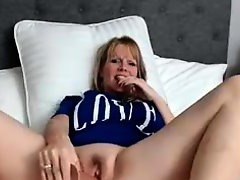 Amateur Porn Tube, Real Wife, Hot MILF, Hot Mom and Son, Jerk Off Encouragement, Guy Jerking Off, milfs, Perfect Body Anal, red Head, squirting, Watching, Masturbating While Watching Porn
