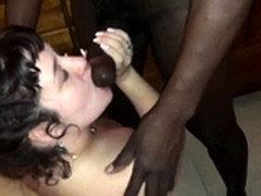 Banging, Wifes First Bbc, Black Pussy, Giant Ebony Penis, Gangbang, Interracial, Perfect Body Fuck, Prostitute