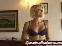 Amateur Porn Tube, Casting, Czech, European Non professionals Fuck, Czech Ladies Casting, Perfect Body Anal