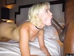 Worlds Biggest Cock, Nude Amateur, Non professional Blowjob, Homemade Black and White Sex, sexy Babe, Wife Bbc, Biggest Cock, Perfect Tits, Ebony Girls, Giant Afro Cock, blondes, suck, Blowjob and Cum, Blowjob and Cumshot, Cum in Mouth, Cum on Tits, Cumshot, Rough Fuck Hd, hard, Hd, Interracial, Perfect Body Masturbation, Small Penises, Small Tits, Sperm Compilation, Small Tits Babes, Big Tits