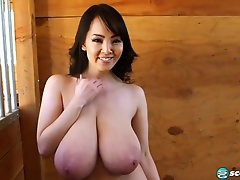 Adorable Oriental Women, Asian, Asian Big Natural Tits, Av Busty Babe, Asian Hard Fuck, Asian Hardcore, Asian In Solo, Oriental Babe Masturbating, Asian Outdoor, Asian Tits, Massive Natural Tits, Huge Tits Movies, Tits, Hard Sex, hard Sex, Horny, Huge Boobs, Teen Kinky Couple, Hardcore Pussy Licking, Big Natural Boobs Fuck, Natural Tits, Outdoor, Perfect Asian Body, Perfect Body Hd, soft, Single, Boobs, Caught Watching