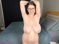 Amateur Porn Videos, Real Amateur Booty Fucking, Real Amateur Teens, big Dick in Ass, Arse Fucked, Ass, Assfucking, nude Babes, big Butt, Mature Big Natural Tits, Perky Teen Tits, Big Melons Butt Fuck, Blonde Young Pussies, Blonde, Big Butt Women, Buttocks, Buttfucking, Chunky, Chubby Amateur Chick, Fat Ass Fuck, naughty Housewife, Natural Tits Fucked, Perfect Ass, Perfect Body Teen, point of View, Pov Girl Anal Fucked, Dirty Slut, erotic, Solo, Tits, Young Babe