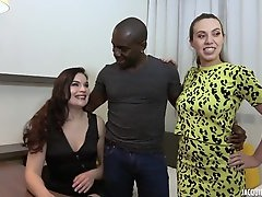 3some, Round Butt, booty, Big Pussy Fucking, Perfect Tits Porn, blowjobs, Sexdolls, Hardcore Fuck, hard, Hd, Hot MILF, Mature, Interracial, m.i.l.f, MILF Big Ass, MILF In Threesome, Perfect Ass, Perfect Body Teen Solo, vagin, Silicone Sex Doll, threesome, Huge Natural Tits