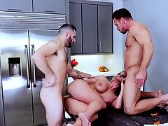 Army Fuck, Public Bus, chunky, Mature Perfect Body, Husband Watches Wife Gangbang, Girl Masturbates While Watching Porn