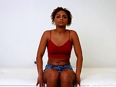 18 Year Old Ebony Babe, 19 Year Old Pussy, Adorable Japanese, Anal, Girl Butt Fucking Audition, Babes Anal Toying, Butt Fuck, Round Ass, Assfucking, hot Naked Babes, butt, titties, Massive Melons Butt Fucking, sadomazo, Brunette, Perfect Ass, Buttfucking, audition, Couple Sex on Couch, Longest Dildo, black, Black Anal Sex, Ebony Babe, Afro Big Booties, Ebony Lesbian Slut, Ebony Teen, furry Hentai, Hentai Bondage, Huge Toys, Monster Tits, Long Toys, ethnic, Wife Homemade Interracial Anal, Jav Xxx, Japan Teen 18, Japanese Mature Anal, Japanese Butt, Asian Babe Solo, Big Booty Japanese, Japanese Big Natural Tits, Japanese Huge Tits, Japanese Bondage, Japanese In Solo, Japanese Interracial Lesbian, Japanese Mature Lesbian Hd, Japanese Teen Hd, Cute Japanese Teen Anal, Japanese Boobs, Jav Massage, Ass Joi, lesbians, Lesbian Strapon Anal, Lesbian Bondage Orgasm, Hentai Lesbian Bondage, Interracial Lesbian, Young Lesbian First, Perfect Blowjob, Perfect Ass, Perfect Body Masturbation, solo Girl, Sologirl Masturbating Masturbation, Teen Xxx, Teenie Ass Fuck, Teen Big Ass, Big Tits, Watching My Wife, Young Cunt Fucked