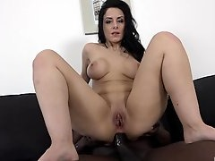 Giant Penis, Anal, Booty Fuck, Assfucking, Amateur Bbc Anal, Very Big Cock, Big Cock Anal Sex, Massive Pussy Lips, Perfect Tits, Massive Jugs Butt Fucking, African Amateur, Black Butt, Monster Ebony Cock, suck, Blowjob and Cum, Butts Rammed, Buttfucking, Cum Inside, Pussy Cum, Cum on Tits, Hard Anal Fuck, Hardcore Sex, Hardcore, 720p, Hot MILF, Milf, Interracial, Granny Interracial Anal, long Legs, milf Mom, Milf Anal Threesome, Moaning Girls, Perfect Body Amateur Sex, vagina, Cock Riding Cum, Shaved Pussy, Shaving, Sofa Sex, Sperm Explosion, pussy Spreading, Huge Natural Boobs
