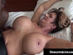 Monster Penis, Blacked Wife Anal, Monster Cock, Ebony Girl, Big Afro Dick, Dating, Fucking, 720p, Perfect Body Amateur, Dick Sucking, Vixen, Caught Watching, Girls Watching Porn Compilation