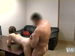 anal Fuck, Babes Casting Anal, Ass Drilling, Assfucking, Buttfucking, Casting, Forced to Cum, Wild Asshole Fucking, Hard Anal Fuck, Perfect Body, Husband Watches Wife Gangbang, Caught Watching Lesbian Porn