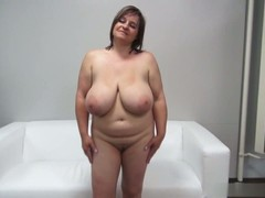 Bubble Ass, fat Girl, butt, Petite Big Tits, Casting, Chubby Girls, Fatty Mature Cunts, Bbw Gilf, gilf, older Women, Bbw Lesbian Mature, Perfect Ass, Perfect Body Masturbation, Pov, saggy Boobs, Boobs, Girls Watching Porn