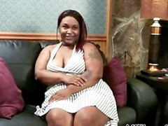 African Teen Anal, Amateur Bbc, Black, Black Babes Fuck, Cum Pussy, Girls Swallowed Cumshot, Cumshot, black, Insane Insertions, Ghetto, Interracial, Perfect Body Hd, Eat Sperm, Swallowing, Watching My Wife, Couple Watching Porn Together