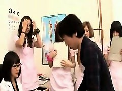 Adorable Japanese, suck, Cfnm, hand Job, Jav Movie, Japanese Blowjob, Japanese Handjob, Japanese Hospital, Nurse, Perfect Body Amateur, Husband Watches Wife Gangbang, Couple Fuck While Watching Porn