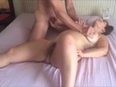Homemade Young, Real Amateur Swinger, Homemade Wife, Hot Wife, mature Mom, Homemade Mom, Perfect Body Amateur, Caught Watching, Girls Watching Porn Compilation, Amateur Wife Sharing