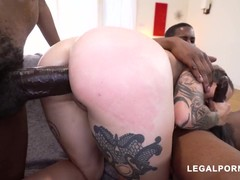 3some, ass Fucked, Anal Double Penetration, Arse Fuck, Assfucking, blowjobs, Brunette, Buttfucking, Dicks, Dp Anal Gangbang, Double Blowjob Amateur, Whore Double Fuck, Double Penetration, Girl Dp, Ebony, Black Ass Fucking, Ebony Cougar Sluts, Hard Anal Fuck, Hardcore Fuck, hard, Hd, Hot MILF, Mature, Interracial, Wife Homemade Interracial Anal, m.i.l.f, Milf Anal Compilation, MILF In Threesome, Penetrating, Perfect Body Teen Solo, threesome, Husband Watches Wife Gangbang, Caught Watching Lesbian Porn