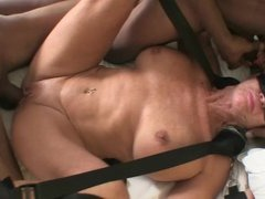 College Tits, b.d.s.m, cream Pie, Creampie Mature, Fetish, Party Sex Games, Hd, Interracial, mature Women, Perfect Body Fuck, Huge Tits