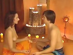 Hd Indian Massage Porn Clips