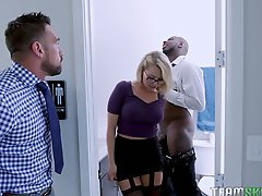 Worlds Biggest Cock, 3some, Gang Bang, big Dick in Ass, Ass Dp, Butt Drilling, Perfect Butt, Assfucking, Wife Bbc, pawg, Big Ebony Asses, Biggest Cock, Big Cock Anal Sex, Ebony Girls, Black and White, Giant Afro Cock, blondes, suck, Blowjob and Cum, Blowjob and Cumshot, Office Secretary, Cum Bra, Groped Bus, busty Teen, Buttfucking, Caught, Caught Cheating, cheater, rides Cock, Cum in Mouth, Girls Ass Creampied, Cum On Ass, Cumshot, Big Cock Tight Pussy, Insane Doggystyle, Dp Anal Gangbang, Two Girls One Cock Blowjobs, Babe Double Fucking, double, Cuties Double Penetrated, Facial, fuck Videos, Glasses, Hard Anal Fuck, Rough Fuck Hd, hard, Hd, Interracial, Milf Interracial Anal, in Lingerie, Mmf Wife Amateur, office Sex, Penetrating, Perfect Ass, Perfect Body Masturbation, Cowgirl Riding, Massage Seduce, Sperm Compilation, Teen Stockings, Strip Club, Chicks Stripping, Stud, Kitchen Table Fuck, tattooed, Amature Threesome, White Girl