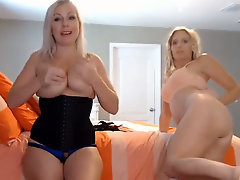 babe Porn, Sluts Without Bra, Face, Slut Face Fucked, girls Fucking, Homemade Pov, Hot MILF, Hot Step Mom, Juicy, lesbians, Lesbian Milf Hardcore, Pussy Licking, Milf, Screaming Sex, Nude, Perfect Body Amateur Sex, vagin, Hardcore Pussy Licking, Real Stripper Sex, Babes Stripping, Slut Sucking Dick, Watching Wife