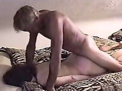 Amateur Shemale, Blind Fucking, Brunette, Chained, Fetish, Perfect Body Amateur Sex, Street Hooker