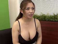Biggest Dicks, Adorable Asian Cuties, Adorable Japanese, oriental, Asian Big Cock, Asian Big Natural Tits, Oriental Busty Cunt, Asian Blowjob, Av Cougar Pussies, Oriental Chick in Tights, Asian Tits, Huge Monster Cock, Huge Tits Movies, cocksuckers, Cougar Sex, Hot MILF, Hot Mom and Son, Japanese Sex Video, Japanese Big Cock, Big Natural Tits Asian, Japanese Amateur Milf Big Tits, Japanese Blowjob, Japanese Milf Creampie, Japanese Stockings, Japanese Big Tits Hd, milfs, Pantyhose, Perfect Asian Body, Perfect Body Anal, Cock Sucking, Huge Natural Tits, Japanese Uncensored, Watching