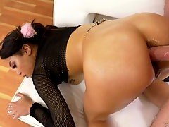 19 Yr Old Pussies, anal Fuck, Ass Drilling, Assfucking, ideal Teens, cocksuckers, Blowjob and Cum, Blowjob and Cumshot, dark Hair, Buttfucking, Girl Cum, Cum in Mouth, Pussy Cum, Cum on Tits, cum Shot, Fucking From Behind, Face, Finger Fuck, Fingering, Hd, Perfect Body, pigtailed, clit, Cunt to Mouth Cum, Shaved Pussy, Girl Shaving Pussy, Slave Girl, Tiny Dicks, small Tit, Amateur Sperm in Mouth, Young Teens, Teenie Anal Fuck, Massive Tits, Young Girl