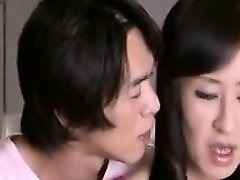 18 Yo Oriental Teens, 19 Year Old, Adorable Av Girls, Adorable Japanese, Amateur Album, Gf Booty Fuck, Home Made Whore Sucking Cock, Amateur Aged Cunts, Real Homemade Student, Real Amateur Housewife, anal Fuck, Arse Fuck, oriental, Asian Amateur, Asian Amateur Teen, Av Butt Fuck, Asian Babe, Asian Big Natural Tits, Av Huge Melons, Asian Blowjob, Asian Hairy Teen, Asian Older Sluts, Asian Model, Asian Pornstar, Av Teen Babe, Oriental Young Anal Fuck, Asian Tits, Asian Wife, Assfucking, chicks, Milf Tits, Huge Jugs Butt Fucking, suck, Hairy Girl, Buttfucking, Backseat Fuck, Finger Fuck, fingered, hairy Pussy, Hairy Mature Anal Hd, Hairy Asian, Hairy Japanese Hd, Hairy Amateur Teen, Hot MILF, Hot Milf Anal, Hot Wife, Jav Model, Japanese Amateur, Japanese Amateur Teen Creampie, Japanese Amateur Anal, Japanese Babes, Asian Huge Natural Boobs, Japanese Big Boobs, Japanese Blowjob, Japanese Hairy Teen, Japanese Milf Amateur, Japanese Model, Japanese Pornstar, Japanese Teen Hd, Japanese Teen Uncensored Anal, Japanese Mom Tits, Japanese Wife Uncensored, m.i.l.f, Milf Anal Creampie, Super Model, Oriental Milfs, Perfect Asian Body, Perfect Body Anal Fuck, pornstars, Young Teen Nude, Extreme Teen Painful Anal, Huge Natural Tits, Amateur Housewife, Housewife Anal Sex, Young Fuck, Young Oriental Babe, Young Japanese Pussy