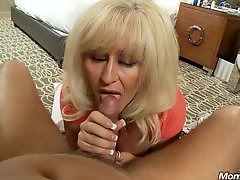 Massive Cocks, Amateur Video, Amateur Sloppy Heads, Amateur Aged Chicks, 18 Amateur, Monster Penis, Blonde Teen Fucked, blondes, Blonde MILF, suck, Blowjob and Cum, Blowjob and Cumshot, cougars, rides Dick, Cum, cum Shot, Monster Cocks Tight Pussies, Bodystocking, 720p, Hot MILF, Hot Step Mom, women, Old Mature Young Guy, Homemade Mature Couple, Milf, Milf Pov, free Mom Porn, Mom Son Pov, Perfect Body Amateur Sex, point of View, Sperm in Mouth, Squirt, Secretary Stockings, White Milf, Worship My Ass, Young Slut