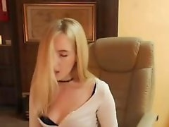 19 Year Old, Amateur Album, Gf Booty Fuck, Homemade Lesbian Pussies, Real Homemade Student, anal Fuck, Arse Fuck, Round Ass, Assfucking, Big Ass, Buttfucking, Hd, Homemade Pov, Hot Mom Anal Sex, Lesbian, Lesbian Strap on Anal, Lesbian Mom, First Time Lesbian Amateur, mom Porn, Hot Mom Anal, Mom Big Ass, Perfect Ass, Perfect Body Anal Fuck, Young Teen Nude, Extreme Teen Painful Anal, Teen Big Ass, Caught Watching, Couple Watching Porn Together, Wild, Young Fuck
