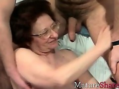 Older Cunts, Gilf Bbc, gilf, mature Women, Mature Young Girl, old young, Perfect Body Anal Fuck, Caught Watching, Couple Watching Porn Together, Young Fuck