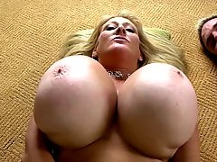 Granny, ass Fucked, Arse Fucked, Assfucking, fat Women, Chubby Girls Anal Fuck, BBW Mom, Cum on Her Tits, Big Jugs Anal, Blonde, Gorgeous Breast, Groping on Bus, Busty, Round Butts, Buttfucking, Girls Cumming Orgasms, Cum on Tits, Cumshot, Curvy Pussies, Big Unreal Boobs Girls, Chubby Milf, fuck, Hot Mom Anal Sex, stepmom, Stepmom Anal Hd, Monster Cock Anal Sex, Gigantic Tits, Mature Perfect Body, Huge Fake Tits, Sperm in Mouth Compilation, Huge Boobs, Girl Knockers Fucked
