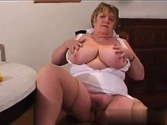 British Babes Fuck, English Old Bitches, Horny Granny, grandmother, Hot MILF, Hot Mom, milfs, Amateur Milf Perfect Body, UK