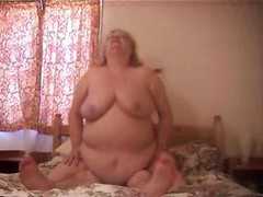 Old Babes, Real Hooker, British Bitch, English Old, Compilation, English, Amateur Gilf, gilf, Perfect Body, UK