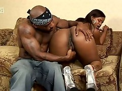Biggest Cocks, Bbc, fat Women, Very Big Cock, African, Black Booty, Afro Penis, Blowjob, Big Booty Whores, Desi, african, Black Bbw Chicks, Ebony Big Cock, Chubby Milf, Giving Slow Head, Mature Perfect Body, poland, Husband Watches Wife
