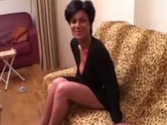 French, French Amateur Wife Gangbang, French Amateur Wife Gangbang, Gangbang, older Women, Mature in Gangbang