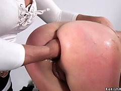 anal Fucking, Cuttie Ass Fuck Casting, Sluts Anal Dildoing, Extreme Anal Gape, Booty Fucking, ass Gaping, Long Anal Dildo, Huge Ass, Assfucking, wonderful, Beauty Anal Sex, booty, Round Butt, Buttfucking, interview, Riding Toy, Dominatrix Humiliation, Fetish, fist, girls Fucking, Horny, Hot MILF, Hot Mom Son, Hot Mom Anal Sex, Kinky Sex, lesbians, Lesbian Anal Toys, First Time Lesbian Fisting, Lesbian Milf Seduces Teen, Lesbian Mother, Lesbian Anal Slave, Lezdom, milf Women, Cougar Anal Sex, MILF Big Ass, mom Fuck, Mom Anal Creampie, Mom Big Ass, Perfect Ass, Perfect Body, Raunchy, rim Job, Rimming, Submissive Slut, Strapon, Rough Lesbian Strapon, toy
